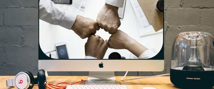 Online-Effizienz
